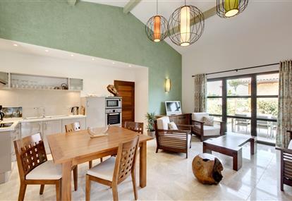 votre location de villa de luxe avec piscine prs dolron - Location Ile D Oleron Avec Piscine